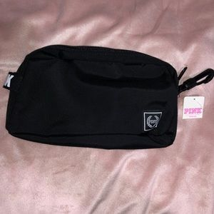 PINK Victoria's Secret Other - PINK Victoria's Secret cosmetic travel case NWT